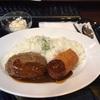 【初体験】快活CLUBの飯は美味い?不味い?