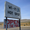 Wifiを利用するならWiMAXの「ギガ放題」がベスト!使ってみた感想です。