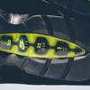 """NIKE AIR MAX 95 OG """"VOLT""""  イエローグラデ が、3月1日発売予定と思ったら2月26日発売予定らしい、同時に""""SOLAR RED"""" もと思ったらこちらはいつなんだ?"""