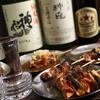 【オススメ5店】上尾・北上尾・蓮田(埼玉)にある日本酒が人気のお店