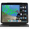12.9インチの新型iPad Proは4月以降に Appleの4月のイベントで発表か