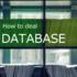 Excelデータベースの鉄則。分析はデータの下ごしらえで決まります
