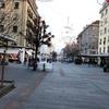 2月末まで外食できないスイス:コロナ事情