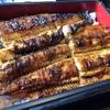 「川常」和歌山県御坊市うなぎの蒲焼!やっぱり美味すぎる!