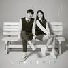 【歌詞訳】Paul Kim(ポール キム), Chungha(チョンハ) / Loveship