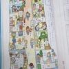 6年生:国語 漢字の広場