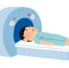 第949回【前立腺がんの診断はMRIを】
