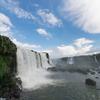 イグアスの滝(7)とりあえず最終回