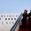 仏マクロン大統領はエリート版のトランプ