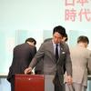 自民党総裁選の対応は、ポピュリスト・小泉進次郎の真骨頂!