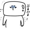【前編】コロナ禍の授業参観に行って来た!!の巻。