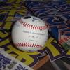 統一球問題・・・繰り返す飛ぶボール飛ばないボール問題