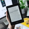 本を読もう|Kindleで本を読むメリット