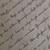 デベロッパーツールでページを自分の読みやすいように