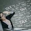 米国株の税金について