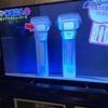 僕が使っている電気シェーバーがアメトーーク!で紹介されてました!