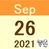 レバレッジ型ファンドの週次検証(9/24(金)時点)