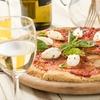 ピザーラ、激盛りトマチーピザ販売休止の背景は?