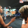 ケニー・オメガ vs Cody ニューオリンズ4月7日が放送!〜ワールドプロレスリング