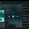NODE 2iでカラオケ…いや、フルオケシステム遊び