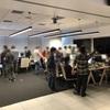 #unity1week Meetup in Tokyo2019 が開催されました!