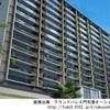 【福岡】門司港駅徒歩9分 グランドパレス門司港オーシャンヒルズ2017年12月完成