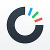 Dropboxの容量を無料でアップする方法 2015