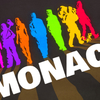 PC『Monaco: What's Yours Is Mine』Pocketwatch Games