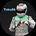 Taku86's diary