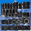 マップカメラ、カメラやレンズがセットになった「27周年創業祭 男気マウンテンセット」を予約受付中。