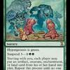 好きなカードを紹介していく。第四十六回「超起源」