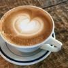 カフェのじかん 20