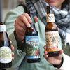 クラフトビールの定義は果たして必要なのか?