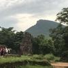 チャンパー王国とミーソン遺跡