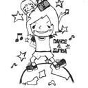 豊橋子連れOKのダンス 心も体もスッキリ!