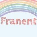 Franent's blog