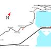 Formula NeXXtream 1stシーズン・15