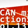 レポート | WCAN mini ActionScript Vol.13