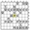 反省会(190418)