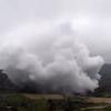 ジャワ島・ディエン高原で水蒸気爆発が発生!昨年7月にも起きたばかり!!