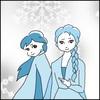 【アナと雪の女王2 - 感想】子供と映画とキャッシュレス