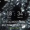 NVIDIA、GeForce GTX1080Tiを発表予定?謎のカウントダウン開始
