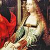 【イサベル1世】レコンキスタを完成させた。生真面目なカトリック女王