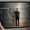 ミニLED搭載の新型12.9インチiPad Proは4月中旬から下旬に量産へ:著名アナリスト