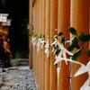 【2019年 伊勢志摩 観光】伊勢神宮編。3連休のご予定は?地元スタッフが写真で贈るおすすめスポット。