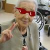 半年ぶりの眼科検診