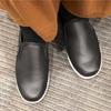 ワークマンの妊婦さんに人気の滑らない靴を履いてみた!ゆったりで履きやすい!