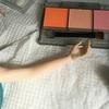 シームレス素体への部分着色の研究【TBリーグ】
