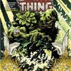 SWAMP THING Vol.1: RAISE THEM BONES (DC, 2011-12)