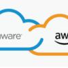 VMware Cloud on AWSのホスト追加方法と豆知識